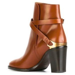 f397e87479670 Fratelli Rossetti Shoes - Beautiful Fratelli Rossetti booties